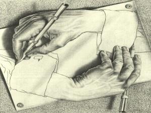 Γραμμικο Σχέδιο