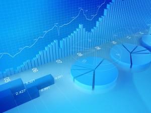 Στατιστικά Ειδικών Μαθημάτων