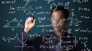 Μαθηματικά Προσανατολισμού