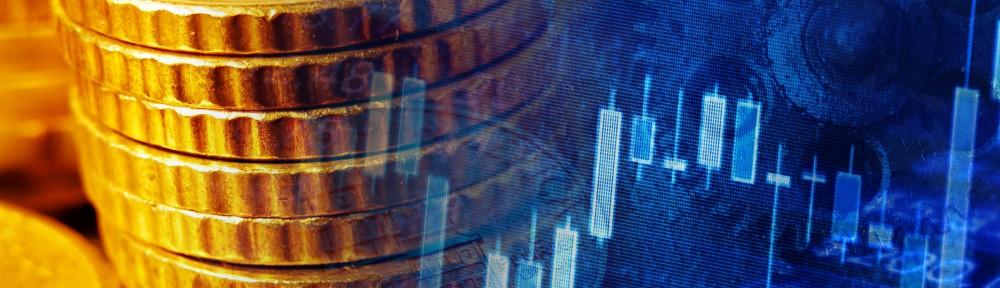 ΑΟΘ Αρχές Οικονομικής Θεωρίας