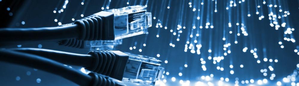 Τεχνολογία Δικτύων & Επικοινωνιών