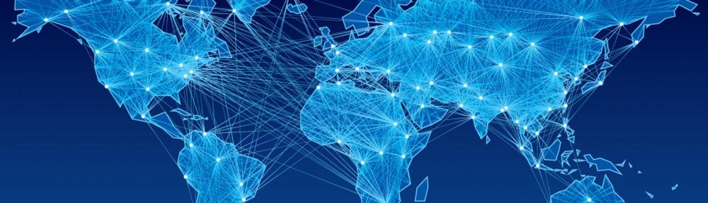 Δίκτυα Υπολογιστών