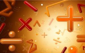 Μαθηματικά Γενικής Παιδείας