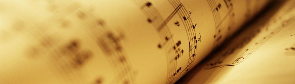 Μουσική Αντίληψη & Γνώση